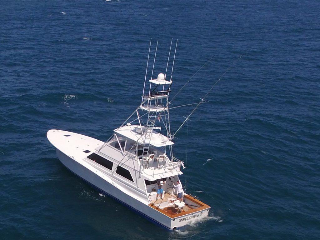 unbelievable-charter-boat.jpg