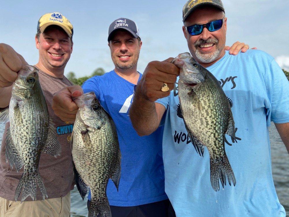 Lake Greenwood Crappie Fishing.jpg