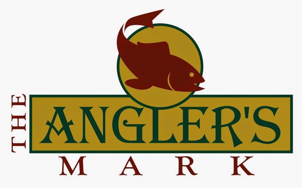 The Anglers Mark