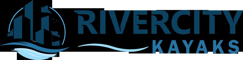 RiverCity Kayaks