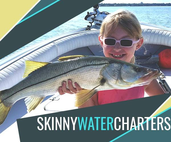 clearwater-best-fishing-guide-flats-charterboat.jpg