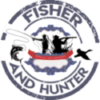 Fisher And Hunter 1.png