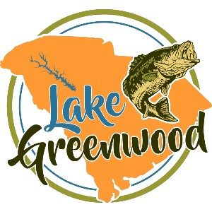 Lake Greenwood Fishing 300.jpg