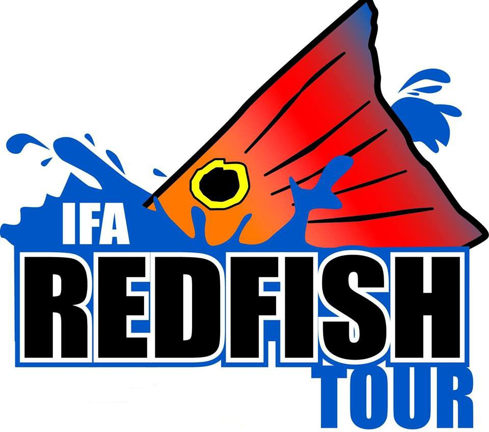 IFA Redfish Tour