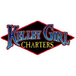 kelly-girl-charter-panama-city-beach.jpg