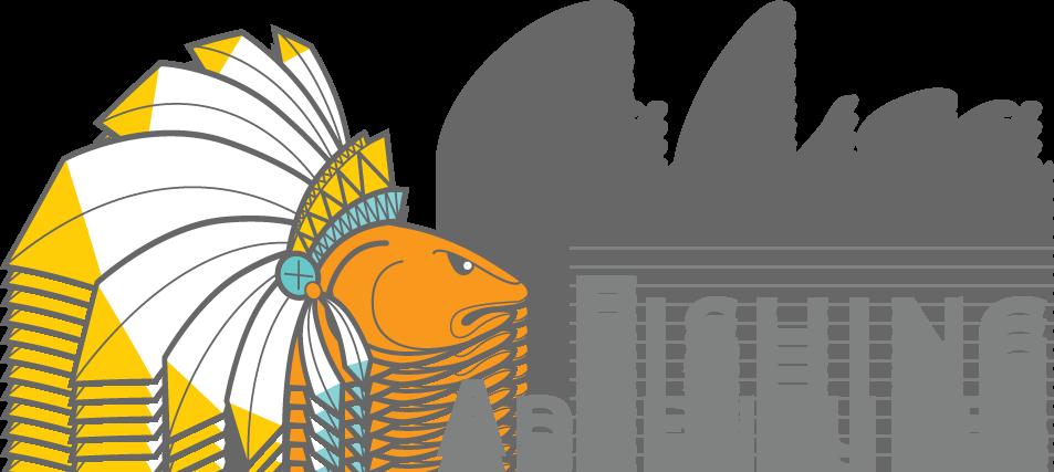 calusafishingadventures-logoPNG.png