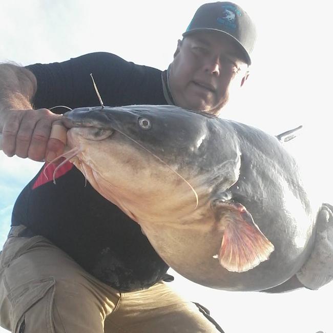 LakeTawakoniCatfishGuide-TonyPennebaker-22F.png