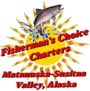 Alaska Fisherman's Choice