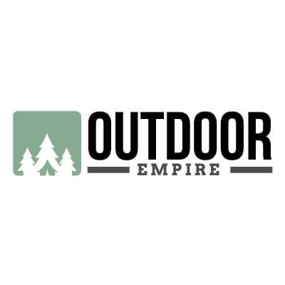OutdoorEmpire.com