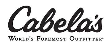 Cabela's - Fishing Directory and Fishing Website