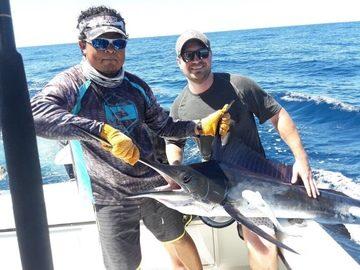 fishingchartercostarica