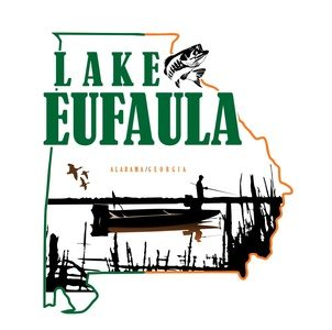 Eufaula Lake Guides - 300.jpg