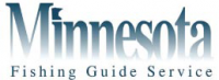 Minnesota Fishing Guide Service
