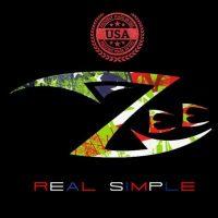 Zee Bait Co. LLC