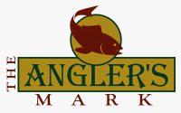 The Anglers Mark