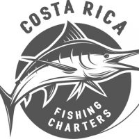 fishingchartercostarica