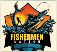 FISHERMENNATION.jpg