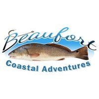 Beaufort South Carolina Fishing Charter