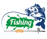 Fishing Staff.png