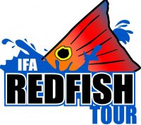 IFA Redfish Tour