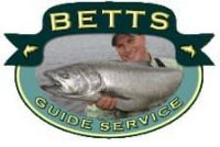 betts guide service.jpg