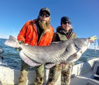 LakeTawakoniFishingGuide-AndrewTaylor-BlueCatfishing.jpg