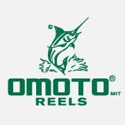 Omoto Reels