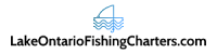 cropped-LOFC-Logo-2.png