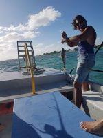 Fishing bottom 2.jpg