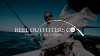 Reel Outfitters Co - Banners (34).png