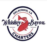 Whiskey-Bayou-Charters-Logo.jpg