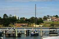 Portarlington-Pier-Fishing-Forecast-Tides.jpg