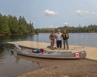 Algonquin Park guided trout fishing-3.jpg
