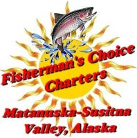 Alaska Fisherman's Choice