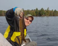 Algonquin Park guided trout fishing-2.jpg