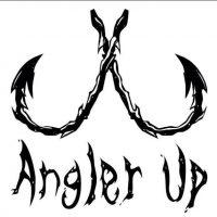 Angler Up Charters