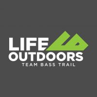 Life Outdoors Team Bass Trail
