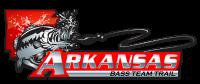 Arkansas Bass Team Trail