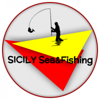 Sicily Sea and Fishing