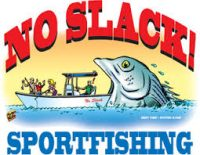No Slack Sportfishing Charters.jpg