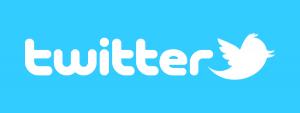 I Click Fishing on Twitter- IClickFishing.com