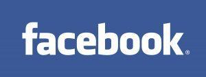 I Click Fishing on Facebook - IClickFishing.com