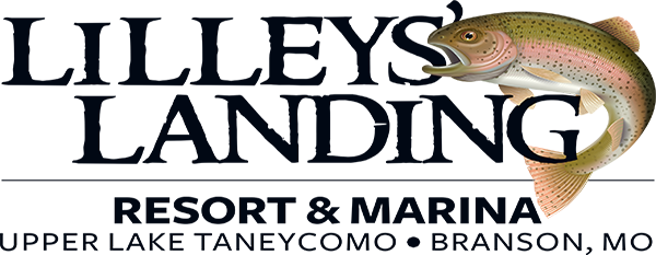 Lilleys Landing Resort and Marina - iClickFishing.com