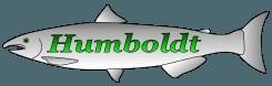 Humboldts - iClickFishing.com