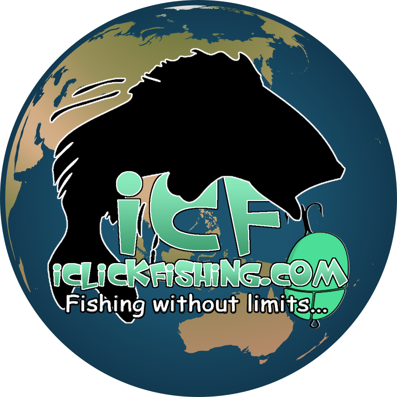 iClickFishing.com - World