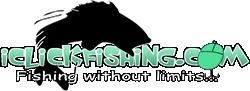ICF Banner - iClickFishing.com