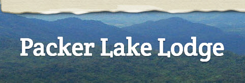 Packer Lake Lodge - iClickFishing.com