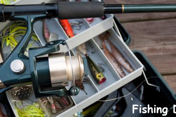 ICF Fishing Directory Slide - iClickFishing.com