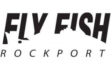 Fly Fish Rockport - iClickFishing.com