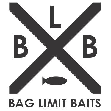 Bag Limit Baits